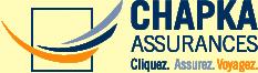 Assurance-voyage-chapka