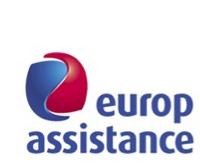 Assurance-voyage-europ-assistance