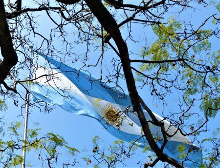Bilan : 2 mois en Argentine