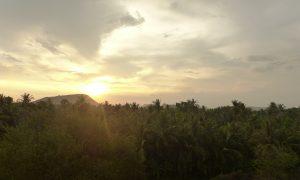 Battambang, le far west cambodgien
