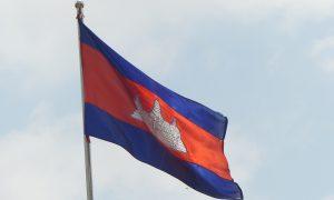 Bilan : 3 semaines au Cambodge