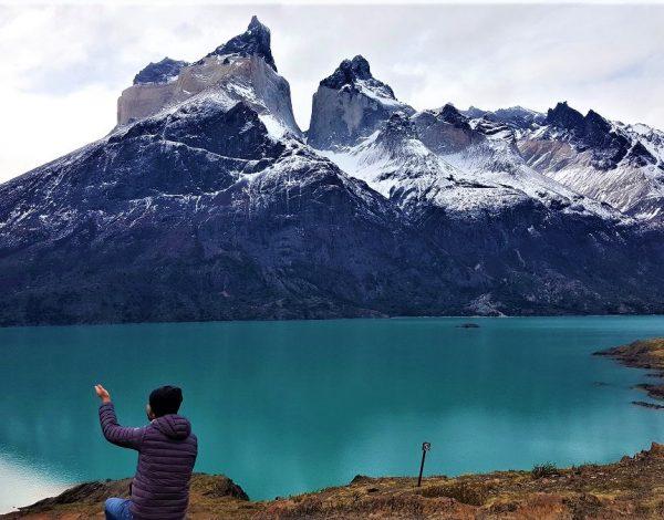 Bilan : 1 mois au Chili