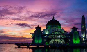 Bilan : 2 semaines en Malaisie