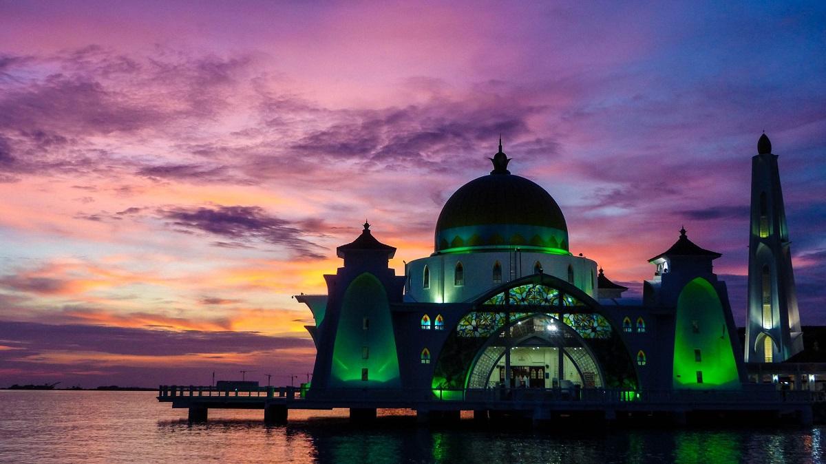 Bilan Malaisie