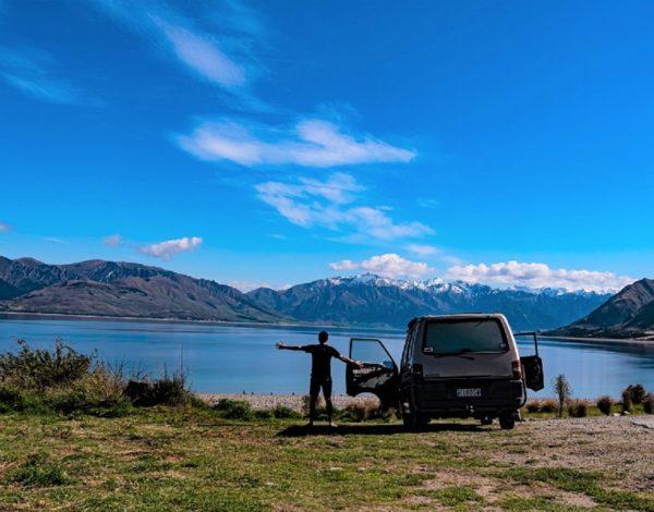 Bilan : 14 mois en PVT Nouvelle-Zélande