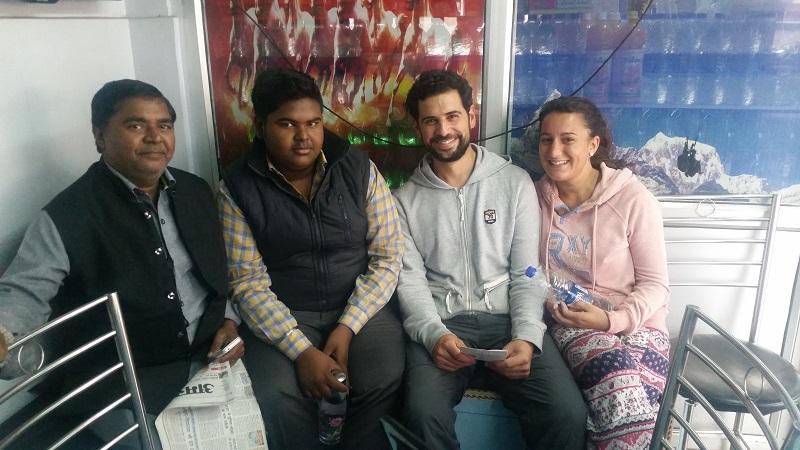 rencontre un gars indien médecin datant de l'Australie
