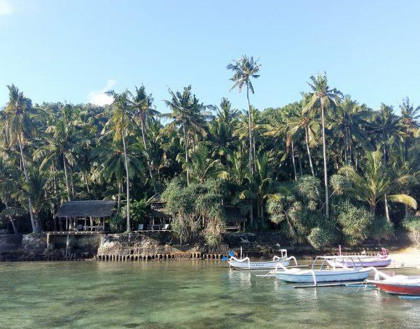 Bilan : 1 mois en Indonésie, à Lombok & Bali !