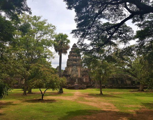 Isan : Va voir ailleurs en Thaïlande (si j'y suis)