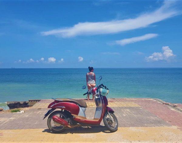 Les aventuriers de Koh Lanta