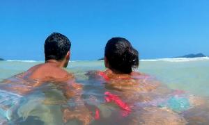Koh Rong, Koh Rong Samloem & Otres Beach : Le Sud du Cambodge !