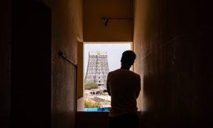 Madurai : Au pays de Gandhi