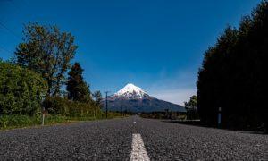 Mont Taranaki : 6 astuces pour réussir l'échec de son ascension