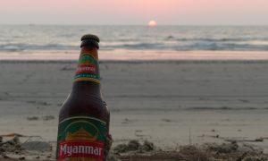 Bilan : 3 semaines au Myanmar