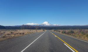 Bilan : 1 mois de road trip en Nouvelle-Zélande