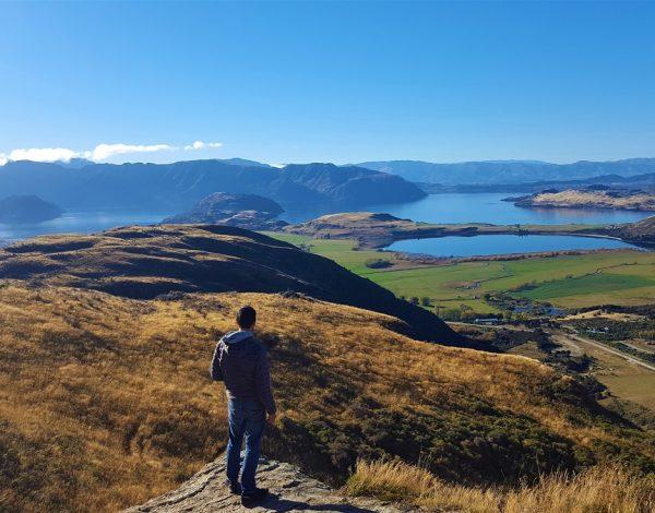 Obtenir son PVT Nouvelle-Zélande