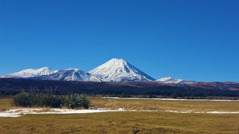PVT Nouvelle-Zélande