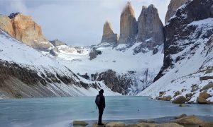 Patagonie, Torres del Paine : Le joyau du Chili