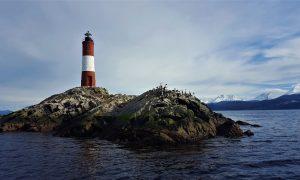 Patagonie, Ushuaïa : Le bout du monde