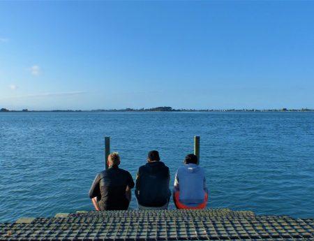 PVT Nouvelle-Zélande : Mon premier Workaway