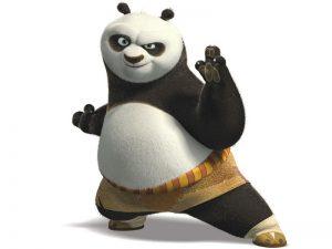 pandas-bouddha-19