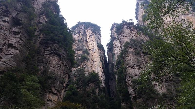 zhangjiajie-3