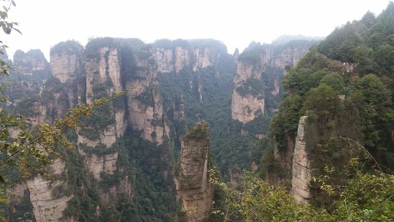zhangjiajie-6